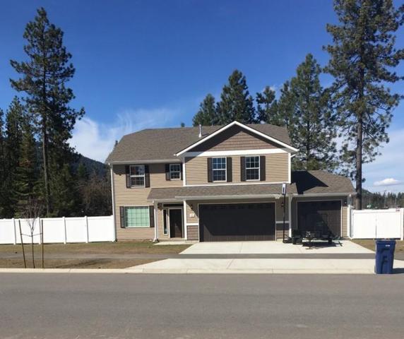 7177 W Christine St, Rathdrum, ID 83858 (#18-4244) :: The Spokane Home Guy Group
