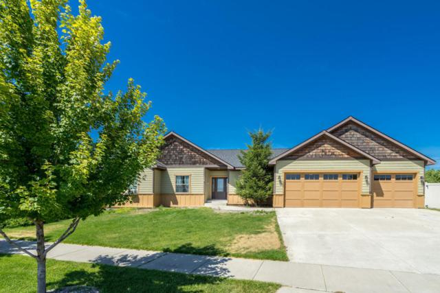 6685 Buffalo Grass Ln, Rathdrum, ID 83858 (#18-426) :: Prime Real Estate Group
