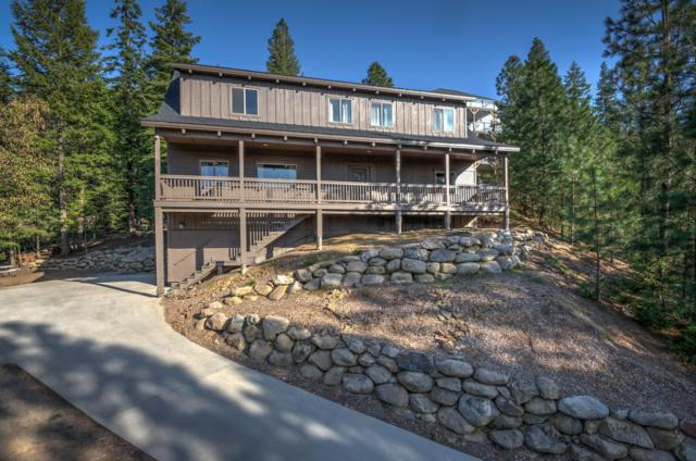 3369 E Sky Harbor Dr, Coeur d'Alene, ID 83814 (#18-4271) :: The Spokane Home Guy Group