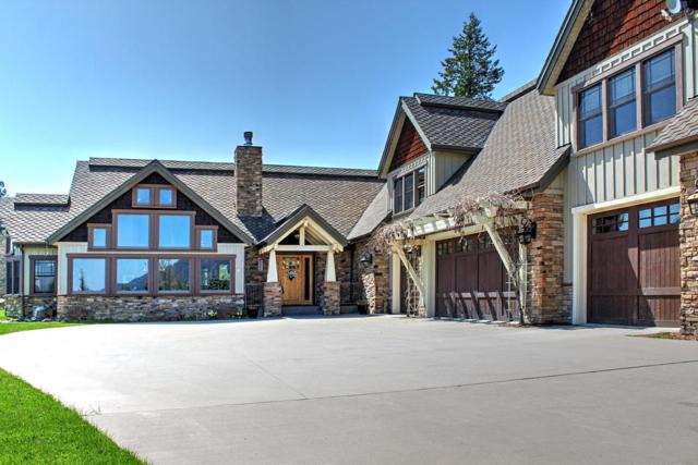 110 Wright Court, Sandpoint, ID 83864 (#18-4290) :: The Spokane Home Guy Group