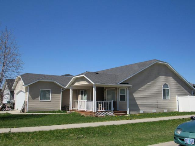 2070 Wagon Trail Loop, Post Falls, ID 83854 (#18-4296) :: Link Properties Group