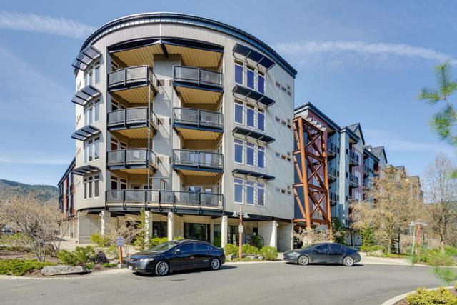 110 Morning Star Drive #557, Kellogg, ID 83837 (#18-4316) :: Prime Real Estate Group