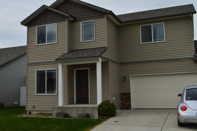 1547 E Crossing Ave, Post Falls, ID 83854 (#18-4329) :: The Spokane Home Guy Group