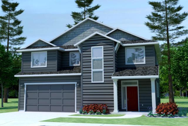 512 E Penrose Ave, Post Falls, ID 83854 (#18-4357) :: The Spokane Home Guy Group