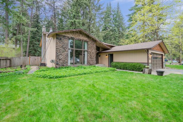 11933 N Emerald Dr, Hayden, ID 83835 (#18-4368) :: The Spokane Home Guy Group