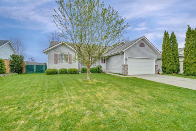 460 E Tiger Ave, Post Falls, ID 83854 (#18-4371) :: The Spokane Home Guy Group