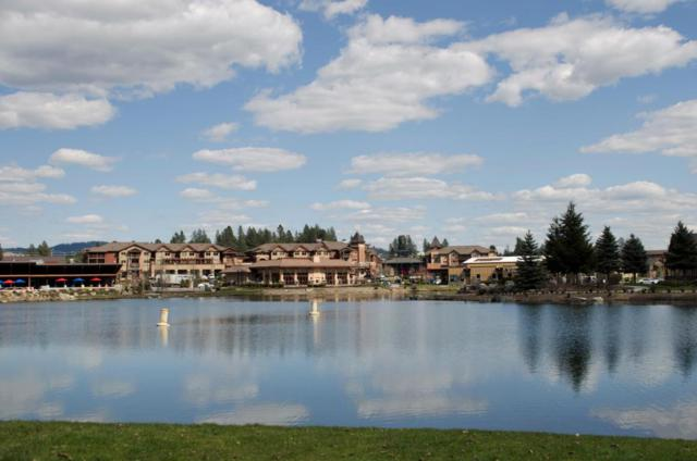 2238 W Aviara Pl, Coeur d'Alene, ID 83814 (#18-4376) :: The Spokane Home Guy Group