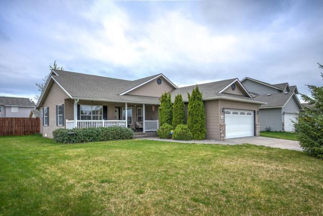 2578 W Wilbur Ave, Coeur d'Alene, ID 83815 (#18-4387) :: The Spokane Home Guy Group