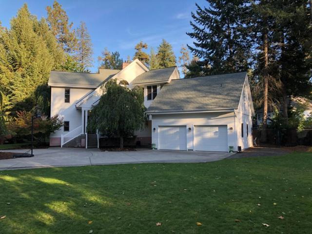 1728 E Hayden Ave, Hayden Lake, ID 83835 (#18-4403) :: The Spokane Home Guy Group