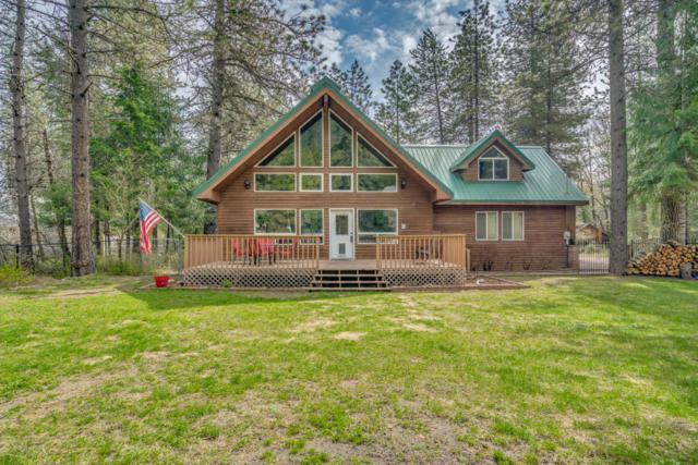 15 Edelweiss Drive, Sandpoint, ID 83864 (#18-4434) :: Link Properties Group