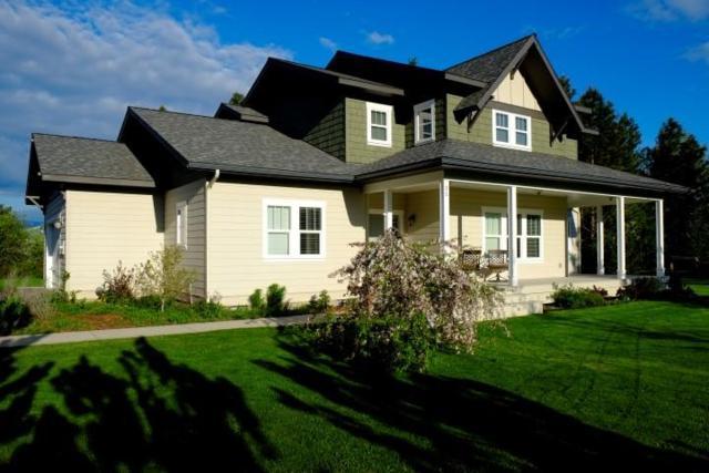 35 Perstarr Ln, Ponderay, ID 83852 (#18-4435) :: The Spokane Home Guy Group