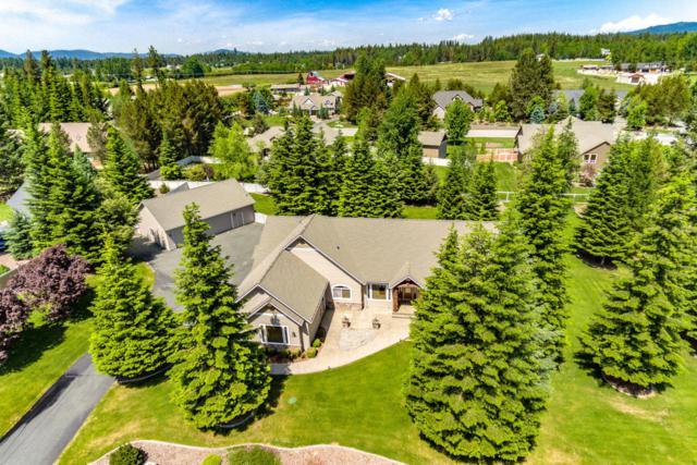 12516 N Yearling Cir, Hayden, ID 83835 (#18-4438) :: The Spokane Home Guy Group