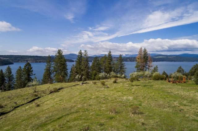 Dewey Drive, Coeur d'Alene, ID 83814 (#18-4449) :: Prime Real Estate Group