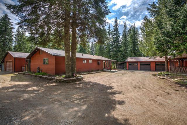 29882 N Stampede Rd, Athol, ID 83801 (#18-4461) :: The Spokane Home Guy Group