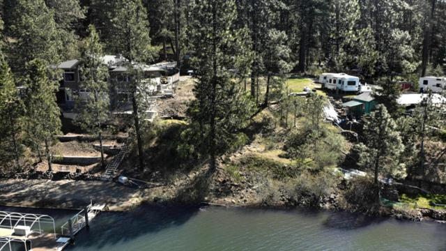 NNA Echo Bay Hwy 97, Harrison, ID 83833 (#18-4475) :: The Stan Groves Real Estate Group