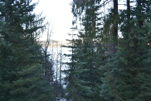 3436 E Doe Run Ct, Hayden Lake, ID 83835 (#18-448) :: The Stan Groves Real Estate Group