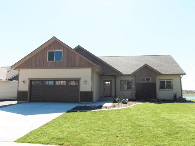 15263 N Pristine Cir, Rathdrum, ID 83858 (#18-4494) :: Link Properties Group