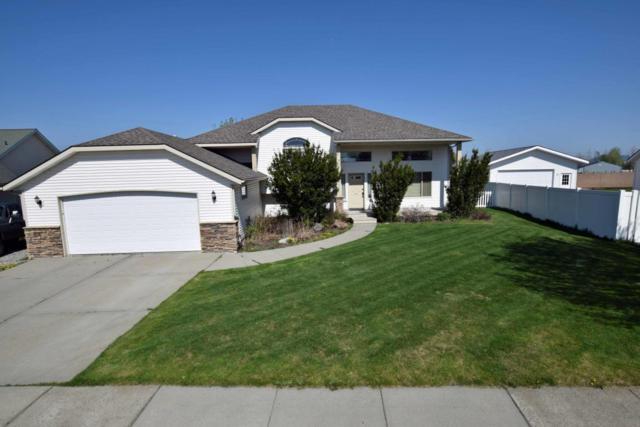 8965 N Torrey Ln, Hayden, ID 83835 (#18-4509) :: The Spokane Home Guy Group