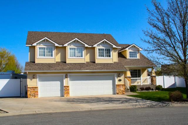 1529 W Coquille Ct, Post Falls, ID 83854 (#18-4513) :: The Spokane Home Guy Group