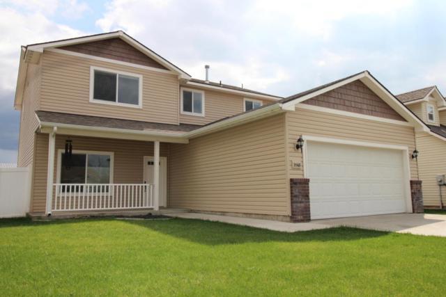 3568 E Solena Ave, Post Falls, ID 83854 (#18-4516) :: The Spokane Home Guy Group