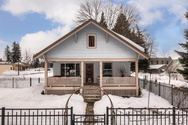 6214 W Washington St, Spirit Lake, ID 83869 (#18-452) :: Link Properties Group