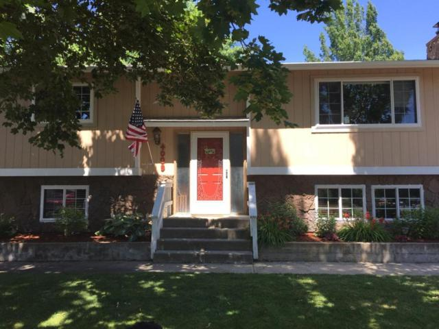 4009 W Spiers Ave, Coeur d'Alene, ID 83815 (#18-455) :: Prime Real Estate Group