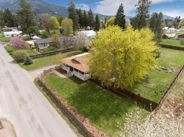 916 E Deerhaven Ave, Dalton Gardens, ID 83815 (#18-4553) :: The Spokane Home Guy Group
