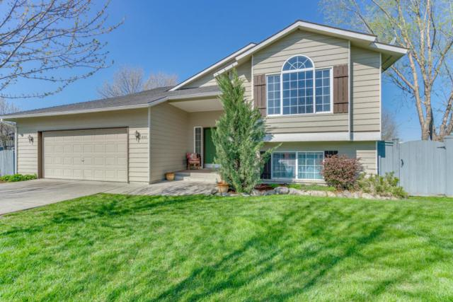 820 S River Heights Dr, Post Falls, ID 83854 (#18-4568) :: The Spokane Home Guy Group