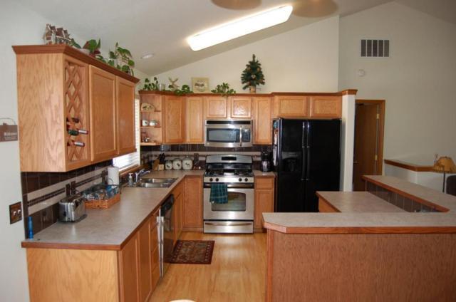 8177 N Ainsworth Dr, Hayden, ID 83835 (#18-4570) :: Link Properties Group