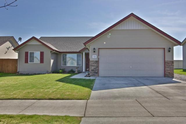 3108 E Thrush Dr, Post Falls, ID 83854 (#18-4579) :: The Spokane Home Guy Group