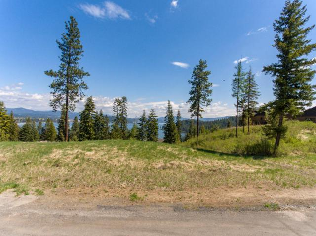 1934 S Espinazo Dr, Coeur d'Alene, ID 83814 (#18-4589) :: The Spokane Home Guy Group