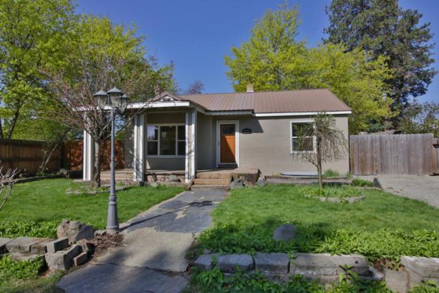 1211 N 14TH St, Coeur d'Alene, ID 83814 (#18-4598) :: Prime Real Estate Group