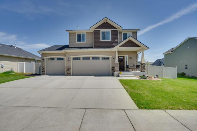 8639 N Boysenberry Loop, Hayden, ID 83835 (#18-4599) :: The Spokane Home Guy Group