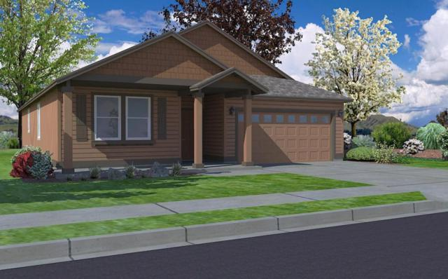 3496 N O'connor Blvd, Post Falls, ID 83854 (#18-460) :: The Stan Groves Real Estate Group