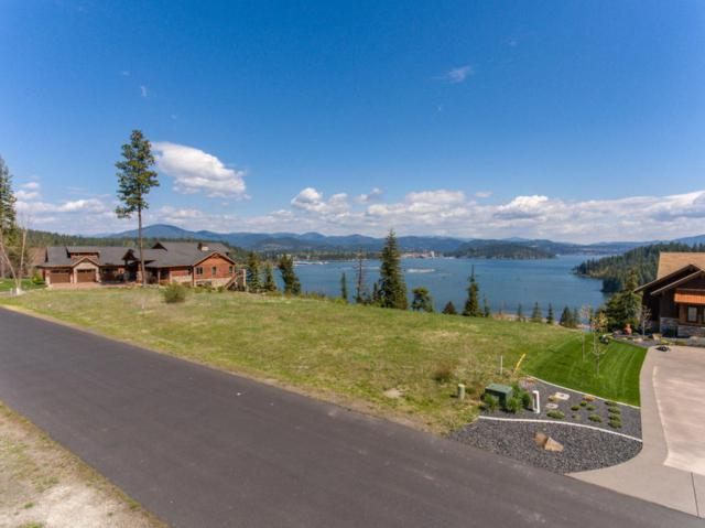 1260 S Colina Ct, Coeur d'Alene, ID 83814 (#18-4606) :: Prime Real Estate Group