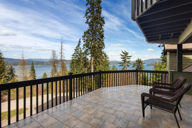3677 S Capeview Ct, Coeur d'Alene, ID 83814 (#18-4628) :: Link Properties Group