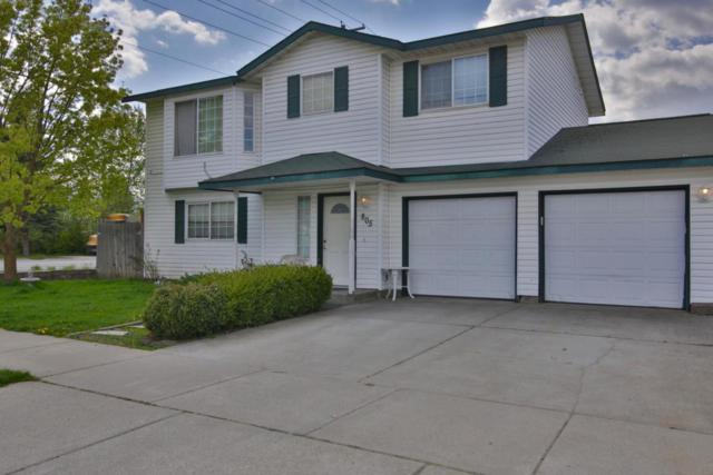 805 N Regal Ct, Post Falls, ID 83854 (#18-4637) :: Team Brown Realty