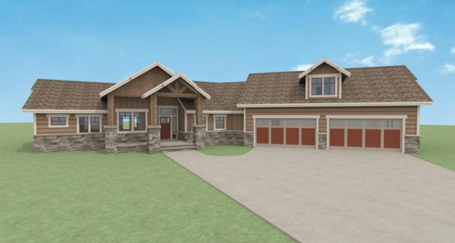 LT 7 BLK 4 Sunflower Loop, Hayden, ID 83835 (#18-464) :: Prime Real Estate Group
