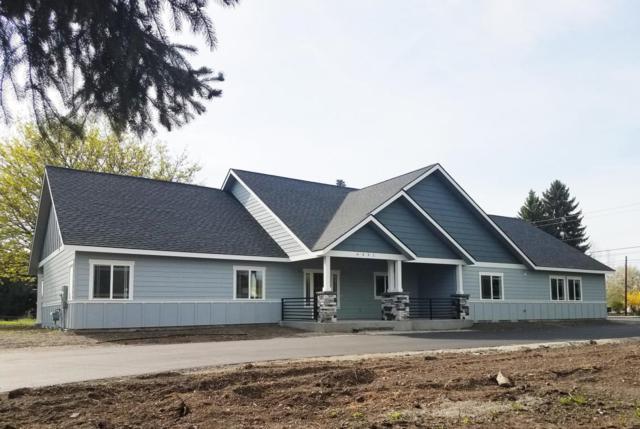 6351 N Davenport St, Dalton Gardens, ID 83815 (#18-4645) :: The Spokane Home Guy Group