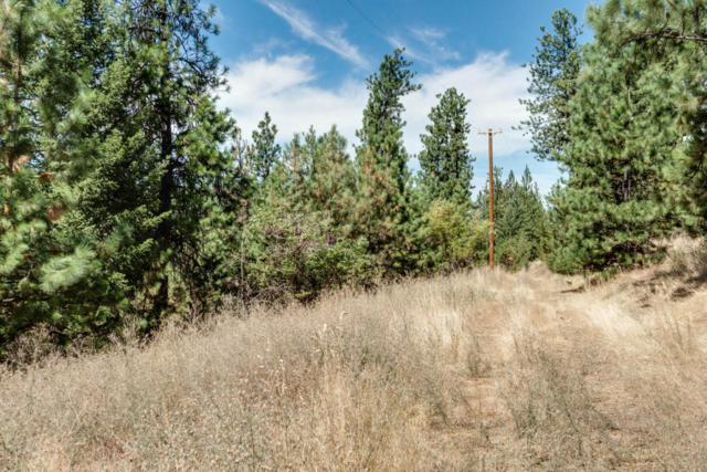 3350 S Carpenter Loop, Post Falls, ID 83854 (#18-466) :: Link Properties Group