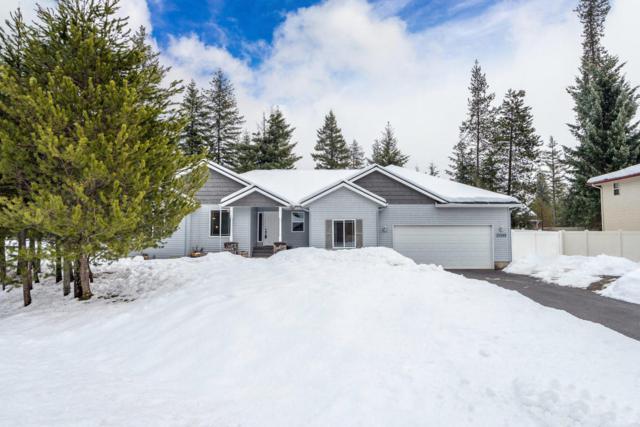 31548 N Stilson Ave, Spirit Lake, ID 83869 (#18-468) :: Link Properties Group