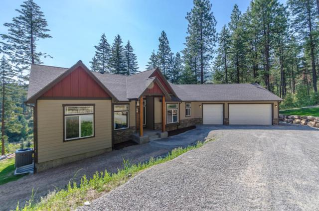 1326 S Signal Point Rd, Post Falls, ID 83854 (#18-469) :: Prime Real Estate Group