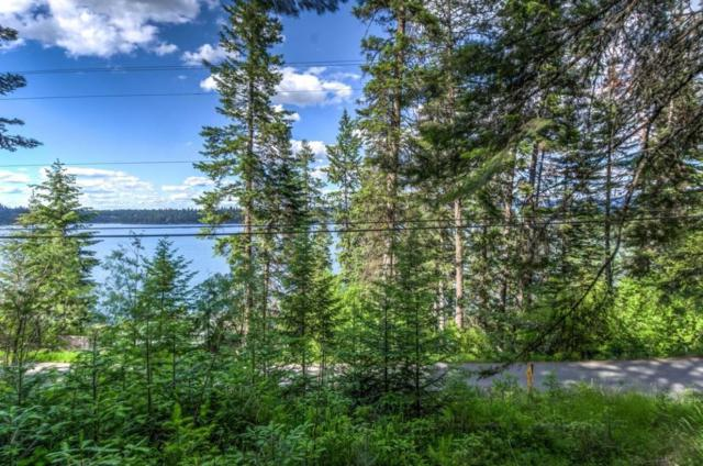 NNA E Upper Hayden Lake Rd, Hayden, ID 83835 (#18-4690) :: The Stan Groves Real Estate Group