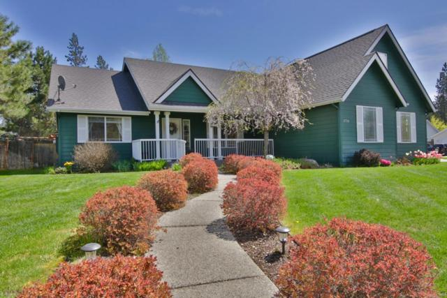 3714 N Alex St, Coeur d'Alene, ID 83815 (#18-4697) :: The Spokane Home Guy Group