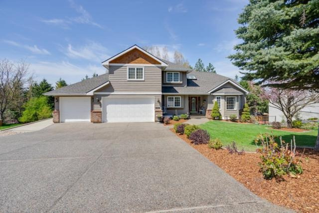 8269 N. Westview Dr, Coeur d'Alene, ID 83815 (#18-4700) :: The Spokane Home Guy Group
