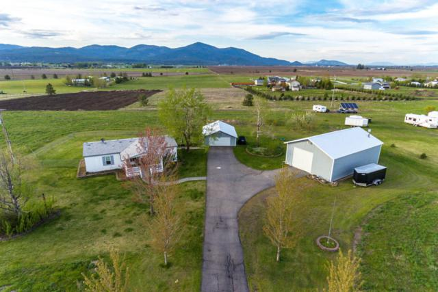 10445 W Prairie Ave, Post Falls, ID 83854 (#18-4704) :: The Spokane Home Guy Group