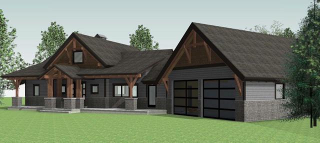NNA E. Dewey Drive, Coeur d'Alene, ID 83814 (#18-4708) :: The Spokane Home Guy Group