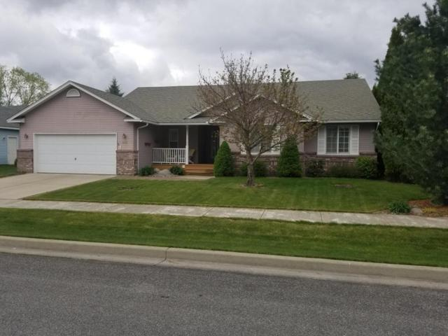 585 E Bogie Dr, Post Falls, ID 83854 (#18-4721) :: The Spokane Home Guy Group