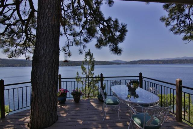 2707 S Evergreen Ln, Coeur d'Alene, ID 83814 (#18-4727) :: The Stan Groves Real Estate Group