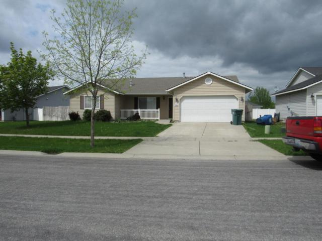 4885 W Candlewood Lane, Post Falls, ID 83854 (#18-4728) :: Link Properties Group